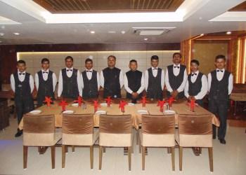 Kabir restaurant ahmedabad